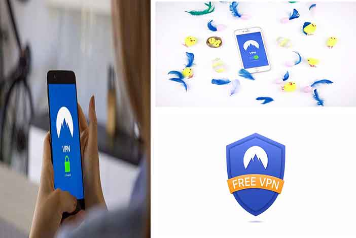 Vpn Gratis para Pc Windows